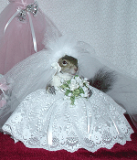 sugar bush squirrel june bride